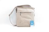 Женская сумка арт. 147-267