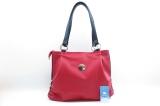 Женская сумка арт. 149-296