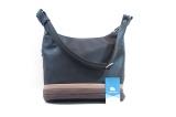 Женская сумка арт. 170-1-238