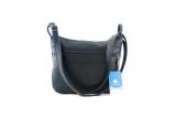 Женская сумка арт. 171-238