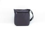 Женская сумка арт. 173-503