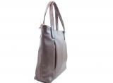 Женская сумка арт. 127-264