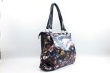 Женская сумка арт. 149-276