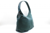 Женская сумка арт. 150-270