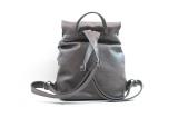 Женская сумка арт. 165-265