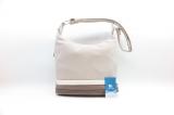 Женская сумка арт. 170-305