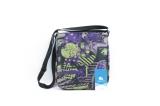 Женская сумка арт. 173-502