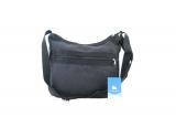 Женская сумка арт. 174-504
