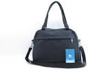 Женская сумка арт. 175-504