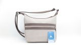 Женская сумка арт. 176-305