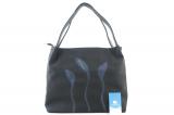 Женская сумка арт. 179-238/227