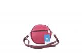 Женская сумка арт. 180-273