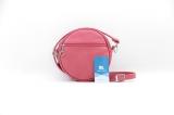 Женская сумка арт. 180-280