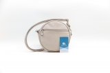 Женская сумка арт. 180-305