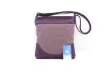 Женская сумка арт. 183-258/505