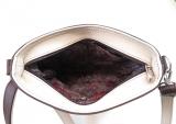 Женская сумка арт. 183-305/266