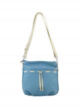 Женская сумка арт. 184-304