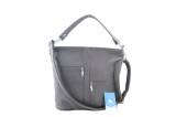 Женская сумка арт. 185-265