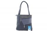 Женская сумка арт. 186-227