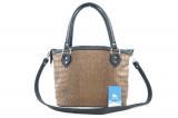 Женская сумка арт. 187-306/238