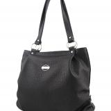 Темные сумки