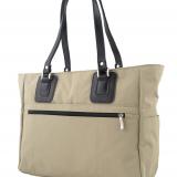 Текстильные сумочки