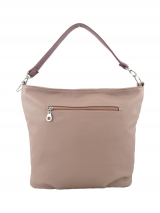 Женская сумка арт. 101-334/335