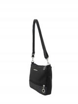 Женская сумка арт. 215-238/265