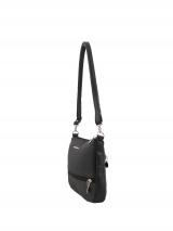 Женская сумка арт. 110-238/329