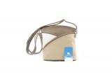 Женская сумка арт. 118-264/285