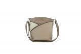 Женская сумка арт. 118-309/285