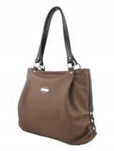 Женская сумка арт. 149-341/238