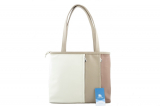 Женская сумка арт. 167-268/285