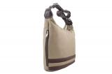 Женская сумка арт. 170-309/258