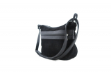 Женская сумка арт. 171-320/238