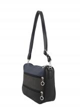 Женская сумка арт. 172-238/329