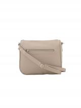 Женская сумка арт. 172-267/334