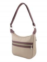 Женская сумка арт. 176-267/335