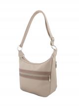 Женская сумка арт. 176-267