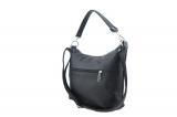 Женская сумка арт. 177-238-1