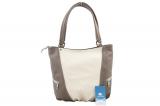 Женская сумка арт. 192-264/267