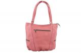 Женская сумка арт. 192-280