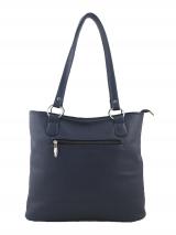 Женская сумка арт. 202-227