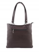 Женская сумка арт. 202-258