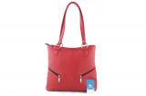 Женская сумка арт. 202-296