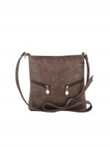 Женская сумка арт. 203-330
