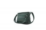 Женская сумка арт. 204-270