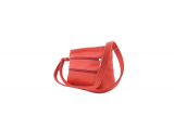 Женская сумка арт. 204-274
