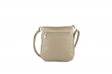 Женская сумка арт. 211-285/264