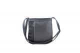 Женская сумка арт. 211-324/238